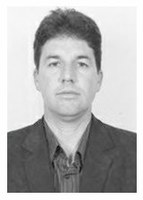 Evandro Gutebier