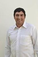 Luiz Itacir