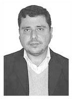 Carlos Nilo