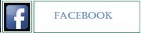 Acesse a rede social da Câmara Municipal