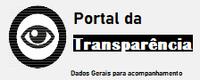 Acesse ao Portal da Câmara Municipal