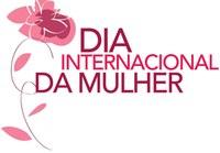 Legislativo homenageia destaques no Dia Internacional da Mulher