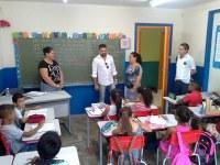 Escola Abreu Fialho