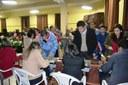 10º Assembleia do orçamento participativo