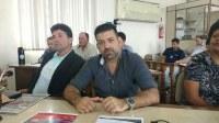 Câmara acompanha parecer do TCE e aprova contas do ex-prefeito Glauber Lima