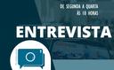 Frente parlamentar define estratégia de trabalho pela criação de escola técnica