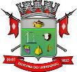 Câmara de Sant'Ana do Livramento - RS
